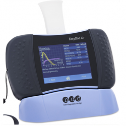 EasyOne Air Diagnostic Spirometer