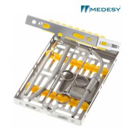Medesy Bone Management Kit #1673/2