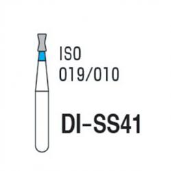 Mani Diamond Bur (5pcs/pack)-DI-SS41