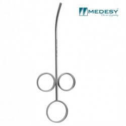 Medesy Bone Injector