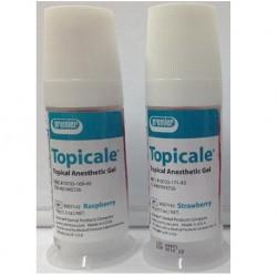 Premier Topical Anesthetic Gel Pump 1.51 oz (43g)