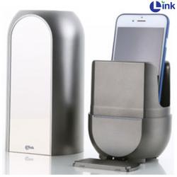 Link Smart Phone UV Sterilizer System