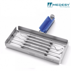 Medesy Kit Sinus Lift  #1304/KIT