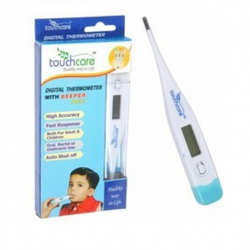 TouchCare Digital Thermometer, 1 pc/pack