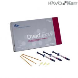 KaVo Kerr Dyad Flow Refill A