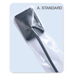 Premium Plus X-Ray Sensor Sleeves 500pcs/Box #140