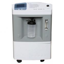 Long Fian Medical Use Oxygen Concentrator #Jay-10, 10L