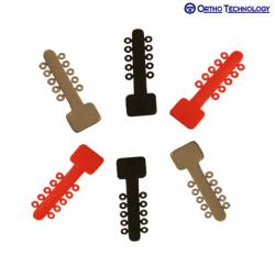 Ortho Technology Power Sticks Mini