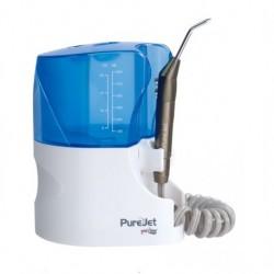 Motion PureJet PJ-1