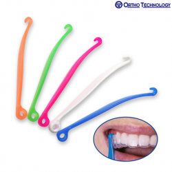 Ortho Technology Retainers Retrievers