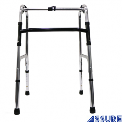 Assure Rehab Walking Frames
