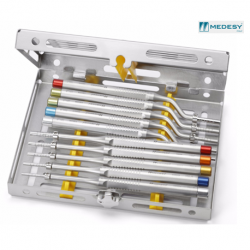 Medesy Kit Sinus Lift #1322/KIT