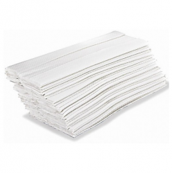C- Fold Hand Towels 180 sheets x 20 pkts per carton