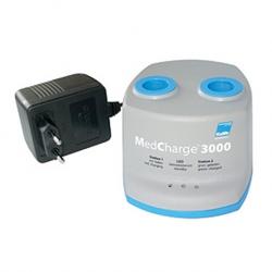 Kawe Universal Medcharge 3000