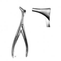 HARTMANN Nasal Speculum 16 cm