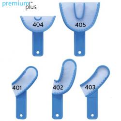 Premium Plus 3-in-1 Trays 36pcs/pack