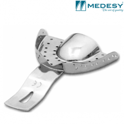 Medesy Impression-Tray Ehricke Ucb #6012/UCB