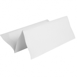 M-fold Paper Hand Towels 250pcs x 16 packs/Carton