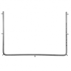 Hu-Friedy Adult Rubber dam Frame