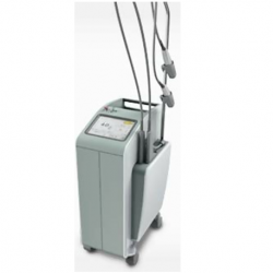 Laser for Vascular And Benign Pigmented lesions Treatment