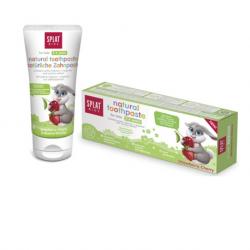 SPLAT KIDS Cherry-Wild Strawberry toothpaste (50ml)