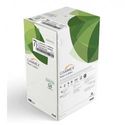 Gammex Non-latex powder-free surgical gloves 50 pairs/box