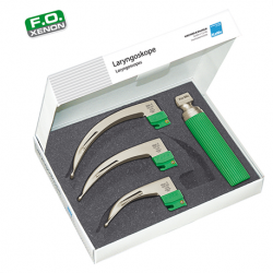 KaWe Laryngoscope (Economy/ Standard) Set