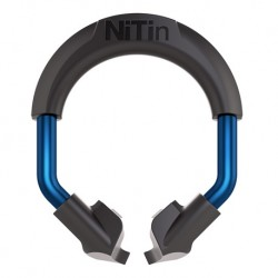 NiTin™ Long Ring 1piece/pack #NT400