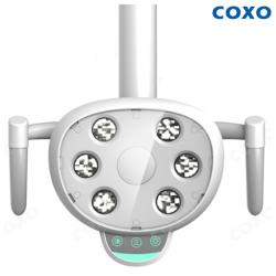 Coxo CX249-23 Led Dental Light, Per Unit