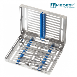 Medesy Kit Suture Removal #1672/1