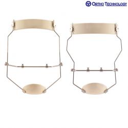 Ortho Technology Reverse Pull Facemask