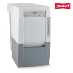 Renfert SILENT compactCAM Extraction units