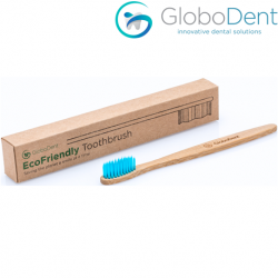 BlanCrisp EcoFriendly Toothbrush