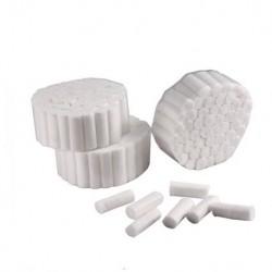 Cotton Roll #1 (1000 pcs/bag)