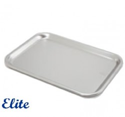 Elite Instruments Tray