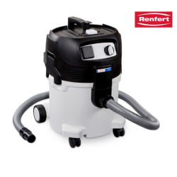 Renfert Vortex compact Extraction units
