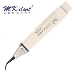 MK-Dent Prophy Liner Scaler Handpiece with DLC Scaler Tip for Saletec