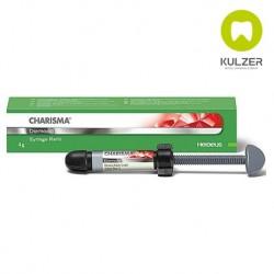 Kulzer Charisma Diamond Universal Composite, 4g