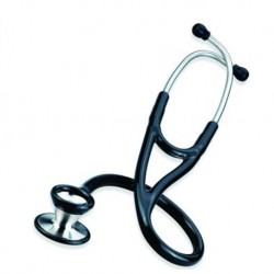 Tytan Professional Series 400  Cardiology II Stethoscopes