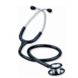 Tytan Professional Series Dual Head Stethoscope