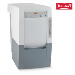 Renfert SILENT compact Extraction units