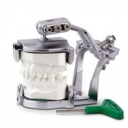 Laboratory Articulator A2 Adjustable