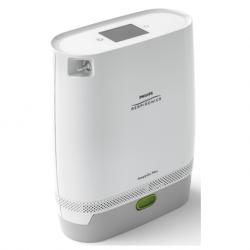 Philips Respironics Simply Go Mini Portable Oxygen Concentrator