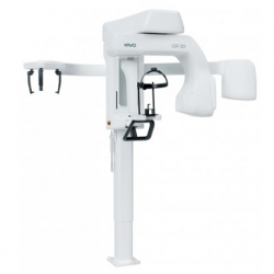 [GroupBuy] Kavo OP3D Panoramic and Cephalometric Extraoral X-ray System