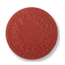 Kemco Precision Impression Composition 250g