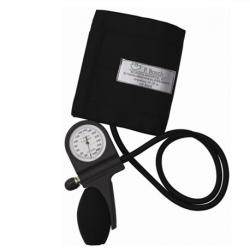 F. Bosch Sysdimed De Luxe Aneroid Sphygmomanometer