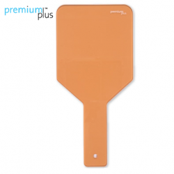 Premium Plus Light Protective Hand Shield #063