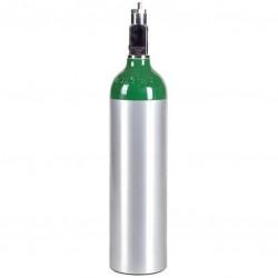 Oxygen Concentrator/Generator, Portable 10LPM