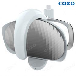 Coxo CX249-22 Led Dental Light, Per Unit