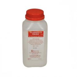 Danville Aluminium Oxide powder 50 µ #15301